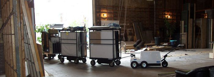 Grip-studio-carts-motorized-mover