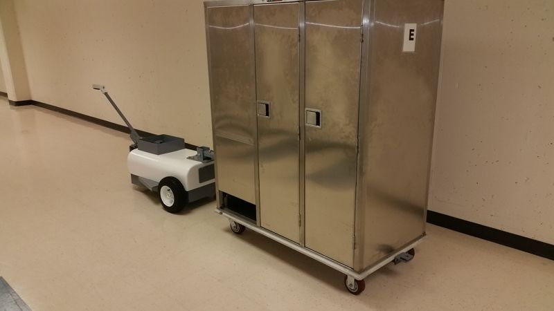meal-cart-correctional-power-mover