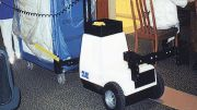 Laundy-Cart-Mule-mover
